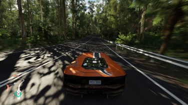 forza_x64_release_final-2016-09-23-18-21-56-034