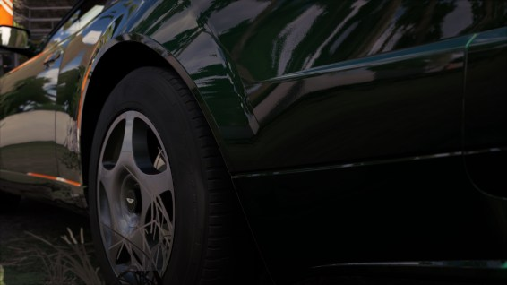 forza_x64_release_final-2016-09-23-18-32-21-793