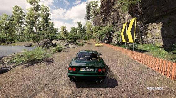 forza_x64_release_final-2016-09-23-18-36-21-040