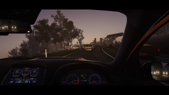 forza_x64_release_final-2016-09-24-11-43-40-004