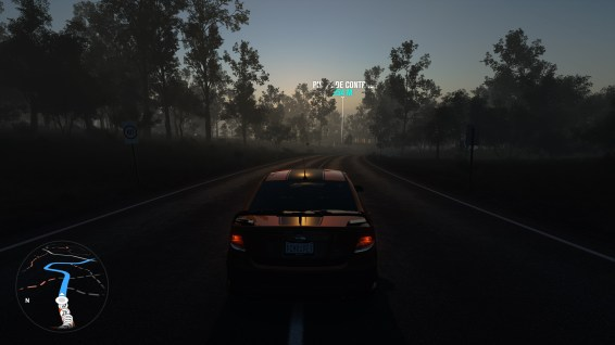 forza_x64_release_final-2016-09-24-11-45-14-231