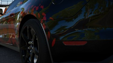 forza_x64_release_final-2016-09-24-11-50-32-619