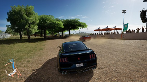 forza_x64_release_final-2016-09-24-12-00-07-499