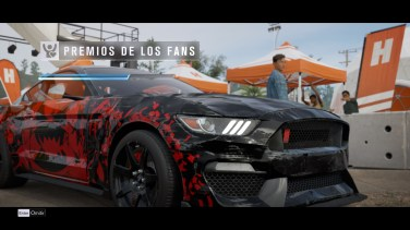 forza_x64_release_final-2016-09-24-12-03-30-023