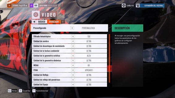 forza_x64_release_final-2016-09-24-12-05-07-360