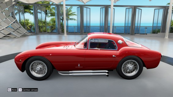 forza_x64_release_final-2016-09-24-12-26-47-664