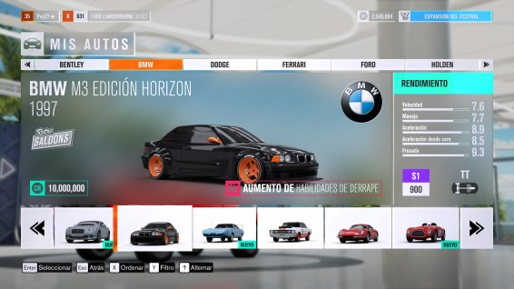 forza_x64_release_final-2016-09-24-12-27-06-655