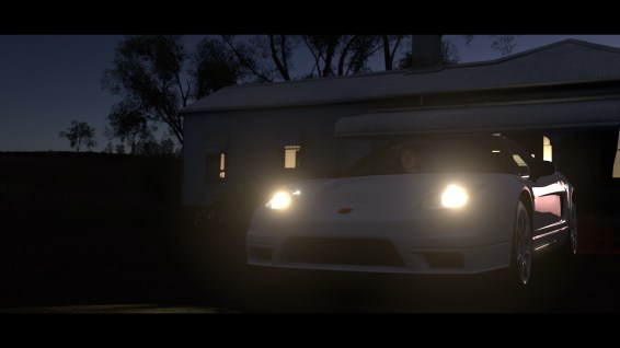 forza_x64_release_final-2016-09-24-12-56-11-668