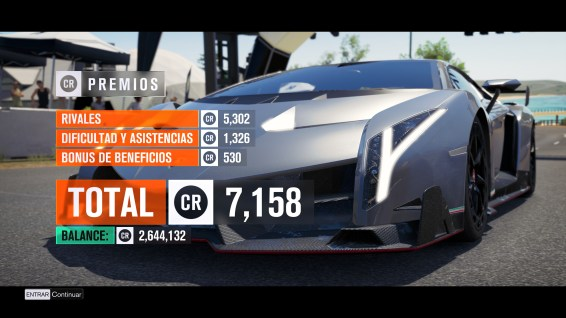 forza_x64_release_final-2016-09-25-12-42-44-415