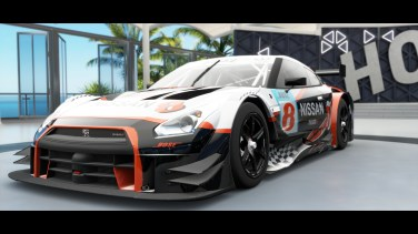 forza_x64_release_final-2016-09-25-13-00-03-748