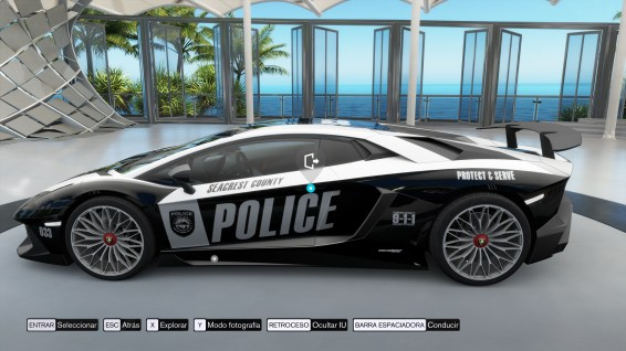 forza_x64_release_final-2016-09-25-13-04-46-767