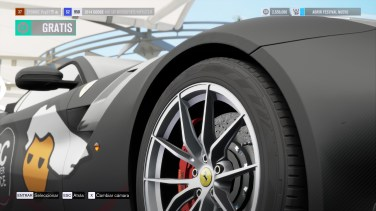 forza_x64_release_final-2016-09-25-13-12-21-054