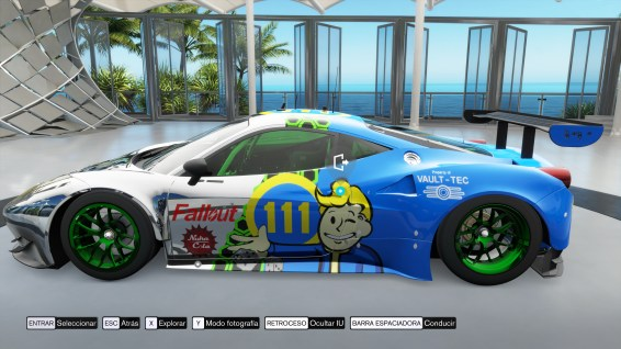 forza_x64_release_final-2016-09-25-13-14-45-841