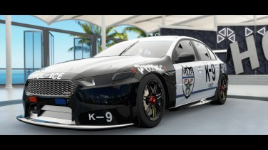 forza_x64_release_final-2016-09-25-13-18-01-462
