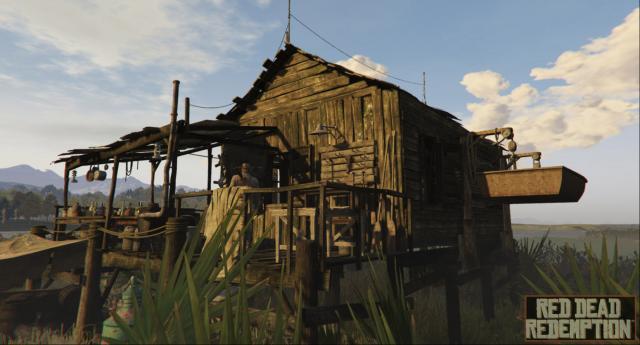 red-dead-redemption-2-leaked-screenshot
