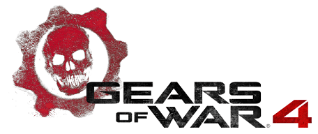 12390_gears-of-war-4-prev