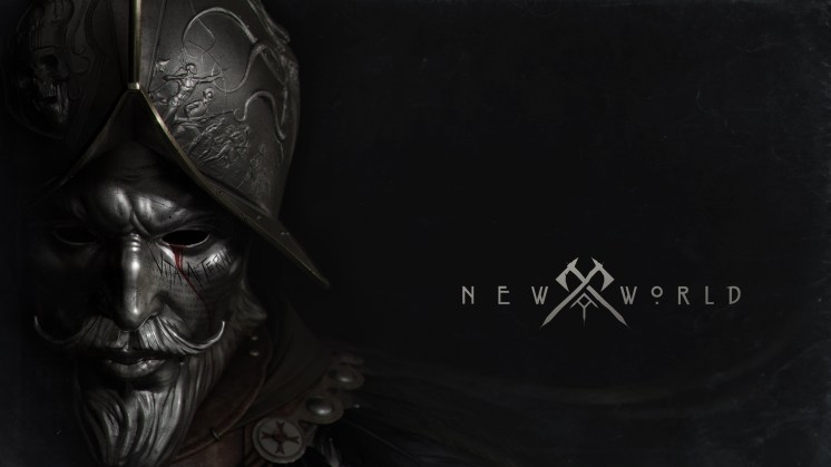 1475215837-nw-conquistador-front-final
