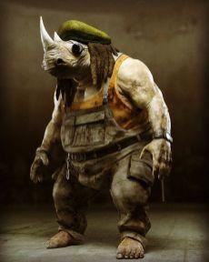 1475630112-rastafarian-rhino