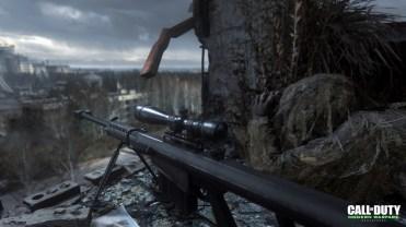 cod_modern_warfare_remastered_one_shot_one_kill_wm_1475572513