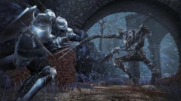 enemy_clawed_warrior_cmyk_1476876461