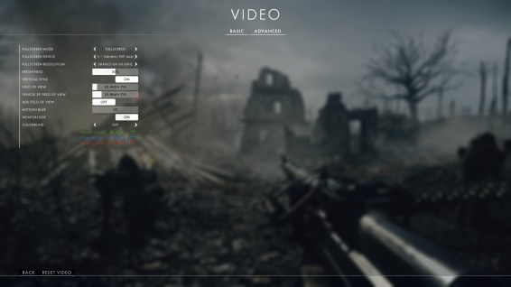 bf1trial_2016_10_12_17_01_41_937