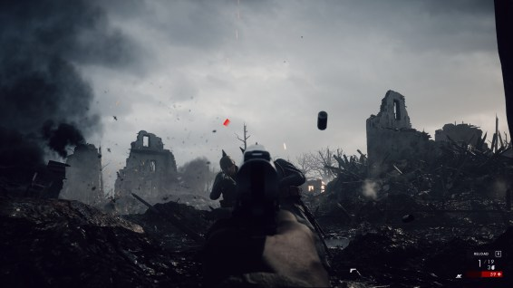 bf1trial_2016_10_12_17_04_02_321