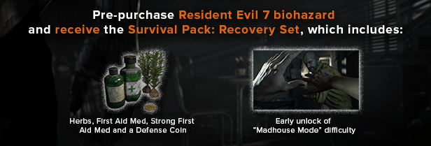 re7_ps4xb1_prepurchase_616x209_eng