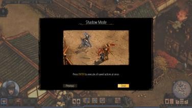 shadow-tactics-2016-11-20-18-35-35-157