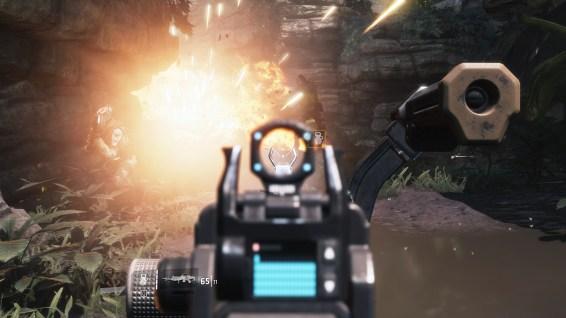 titanfall2-2016-11-28-23-53-17-180