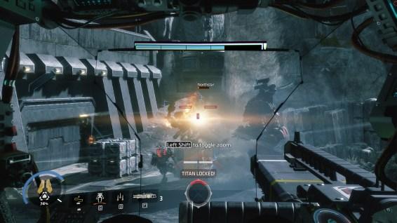 Titanfall2 2016-12-18 16-28-04-710