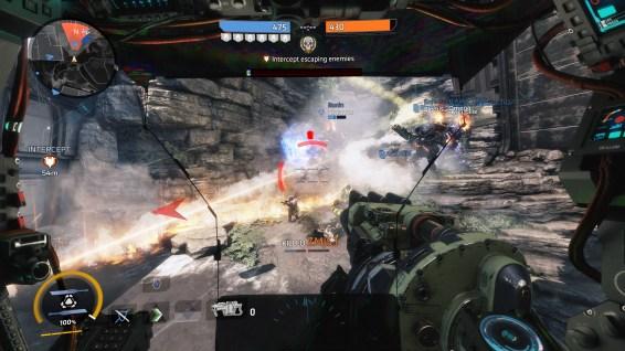 Titanfall2 2017-01-08 00-35-30-093