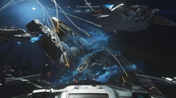 iw7_ship-2016-11-06-01-57-07-777