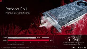 amd-crimson-relive-videocardz-52
