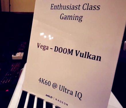 amd-vega-enthusiast-gaming-doom-ultra-4k-1200x1028