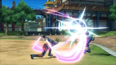 naruto-shippuden-ultimate-ninja-storm-4-road-to-boruto_2016_12-12-16_003
