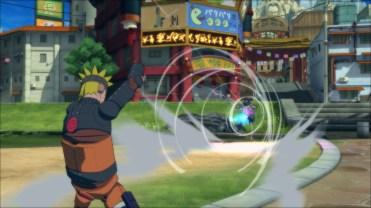 naruto-shippuden-ultimate-ninja-storm-4-road-to-boruto_2016_12-12-16_013