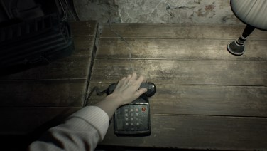 re7trial-2016-12-19-10-56-48-164