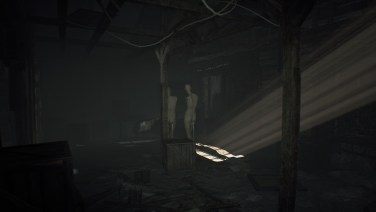 re7trial-2016-12-19-10-57-48-213