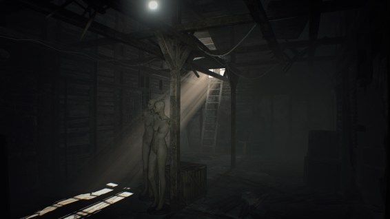re7trial-2016-12-19-10-57-53-148
