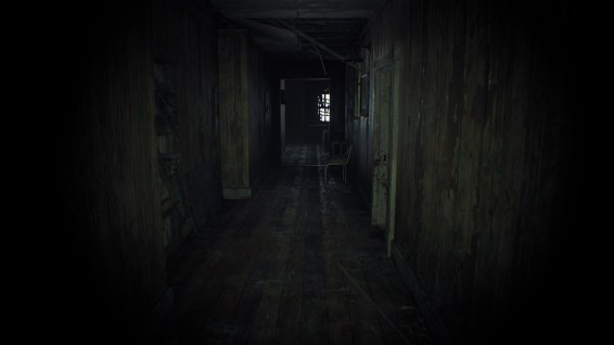 re7trial-2016-12-19-11-02-17-809