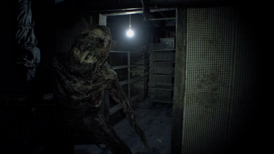 re7trial-2016-12-19-11-04-47-481