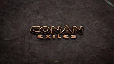 ConanSandbox 2017-01-30 15-29-11-764