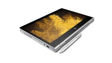 hp-elitebook-x360_tablet_pen