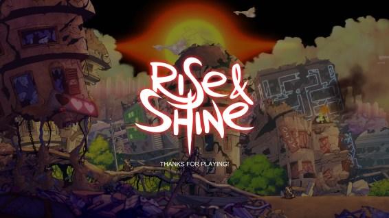 RiseAndShine 2017-01-15 11-30-57-810