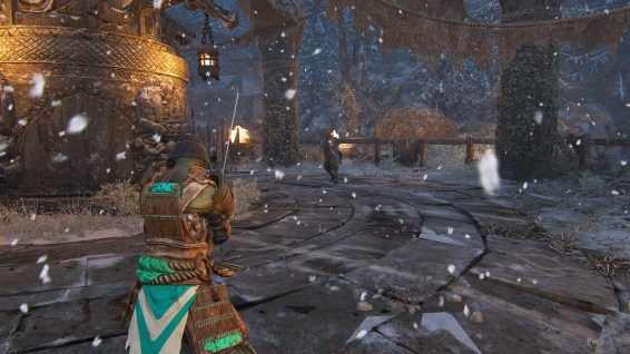 forhonor 2017-01-27 00-11-04-249