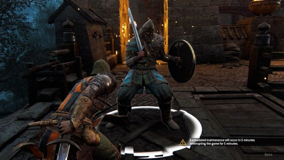forhonor 2017-01-27 00-27-23-898