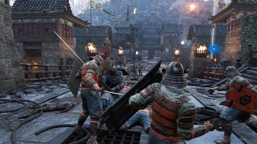 forhonor 2017-01-29 19-17-26-553