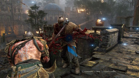 forhonor 2017-01-29 19-43-58-867