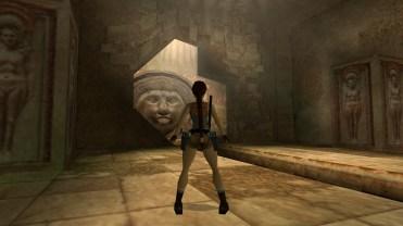 tr4hd_comparison_03_temple_of_poseidon_original