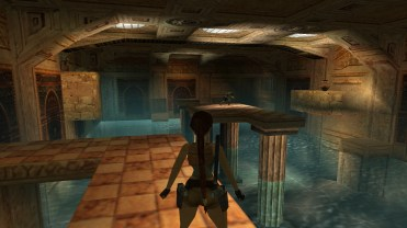 tr4hd_comparison_05_catacombs_original